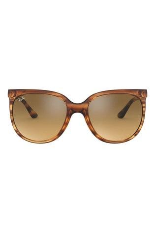 Ray-Ban® Cats 1000 Sunglasses