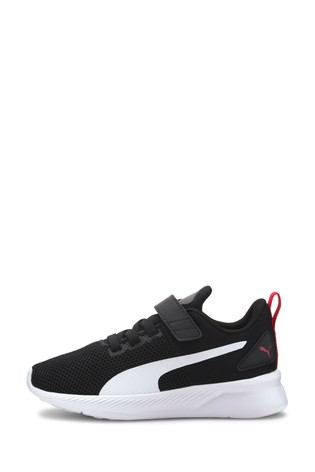 Puma® PS Flyer Runner Trainers