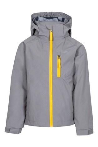Trespass Overwhelm Rain Jacket