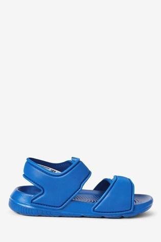 adidas AltaSwim Infant Sandals