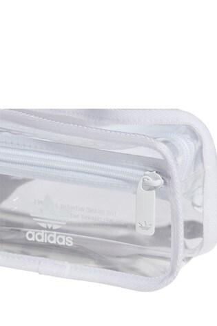 adidas Originals Clear Waistbag