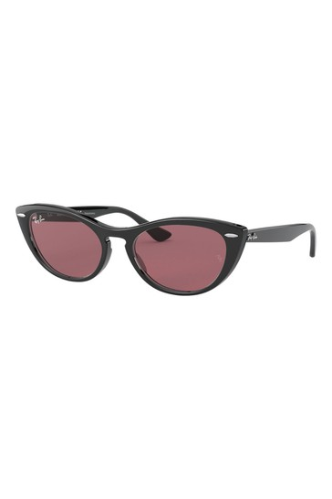 Ray-Ban® Nina Sunglasses