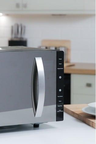 Russell Hobbs Flatbed Microwave
