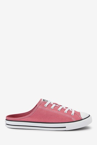 Buy Converse Mule Slip-On Shoes from