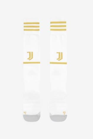 adidas Juventus Home 20/21 Socks