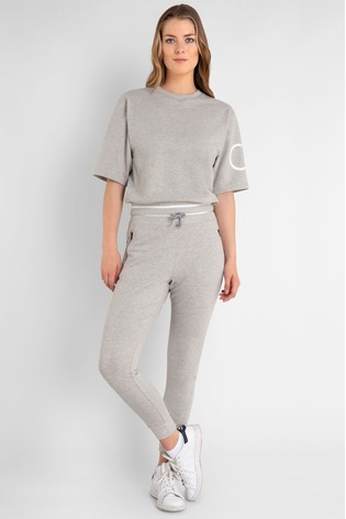 Calvin Klein Golf Lifestyle Sweat Pants