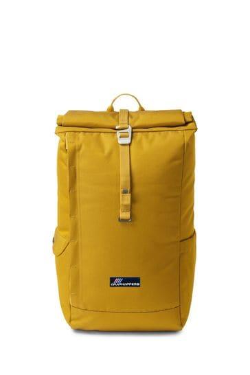 Craghoppers 20L Kiwi Rolltop Backpack