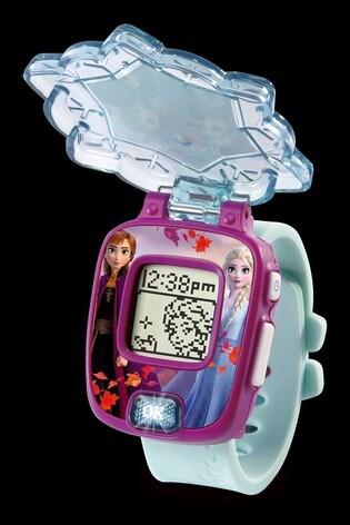 VTech Disney™ Frozen 2 Magic Learning Watch