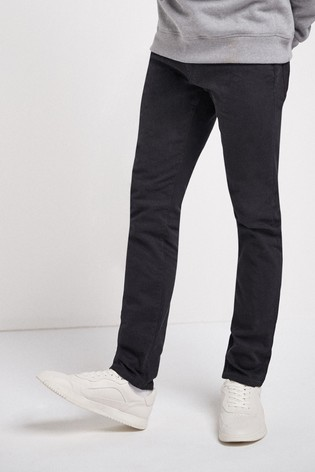 Armani Exchange J13 Slim Fit Jeans
