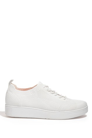 adidas b43732 shoes clearance