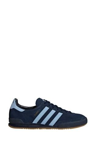 adidas Originals Jeans Trainers