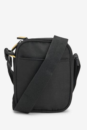 Barbour® International Ripstop Utility Bag