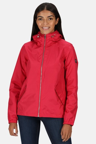 Regatta Lilibeth Waterproof Jacket
