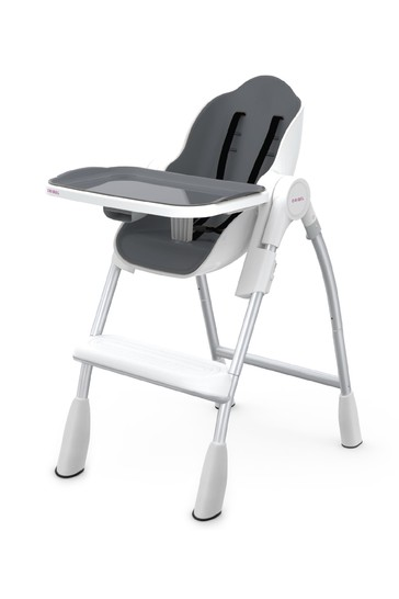 Oribel Cocoon Highchair
