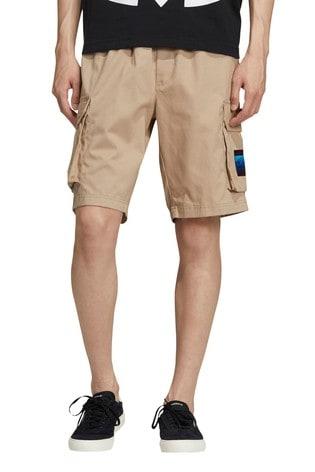 adidas Originals Adiplore Cargo Shorts