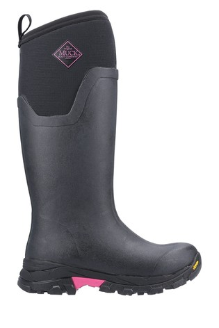 Buy Muck Boots Women's Arctic Ice Tall