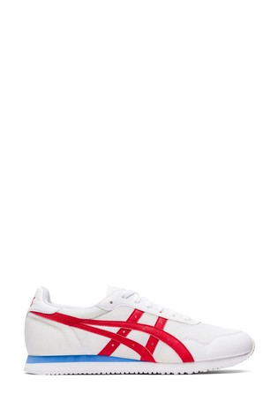 Asics Tiger Runner Trainers