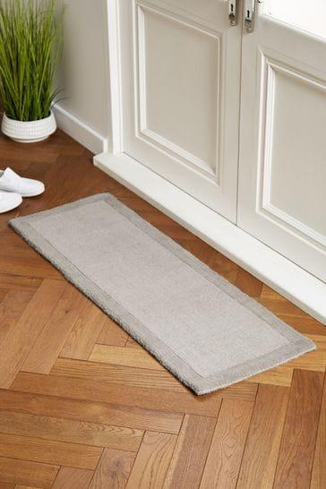 Darcy Patio Doormat