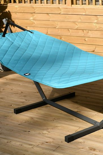 B Hammock  by Extreme Lounging