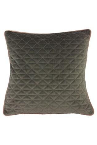 Quartz Cushion by Riva Home