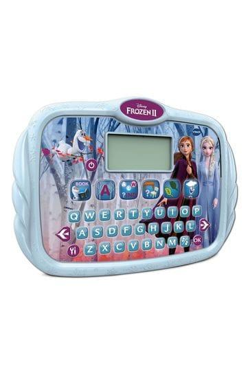 VTech Disney™ Frozen 2 Magic Learning Tablet