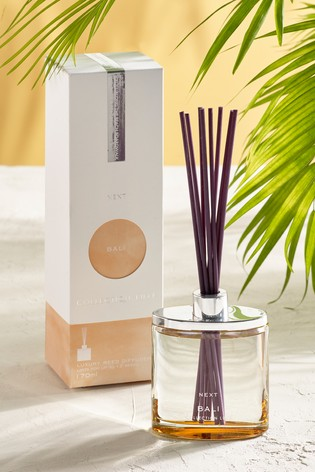 Bali Collection Luxe 170ml Diffuser