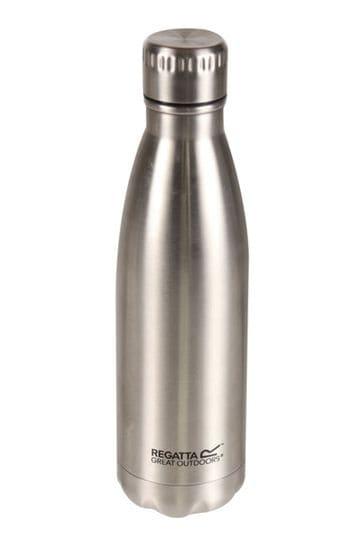 Regatta 0.5L Insulated Bottle