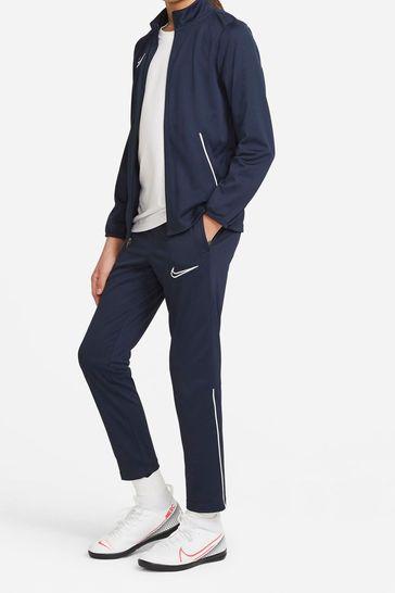 Nike Dri-FIT Academy Tracksuit