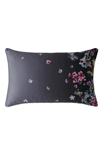 Set of 2 Ted Baker Spice Garden Pillowcases