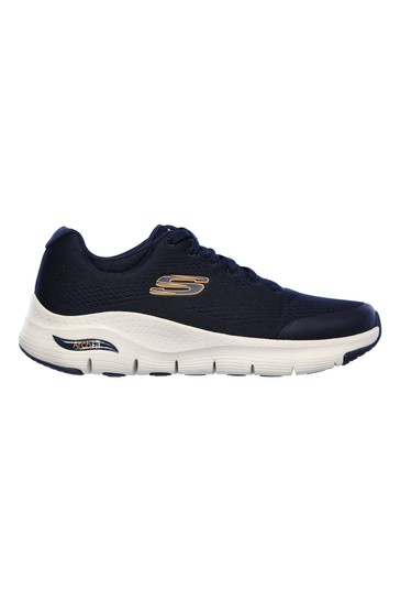 Skechers® Arch Fit Trainers