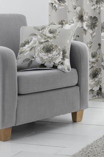 Fusion Grey Charity Cushion