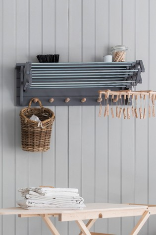 Extending Clothes Dryer by Garden Trading
