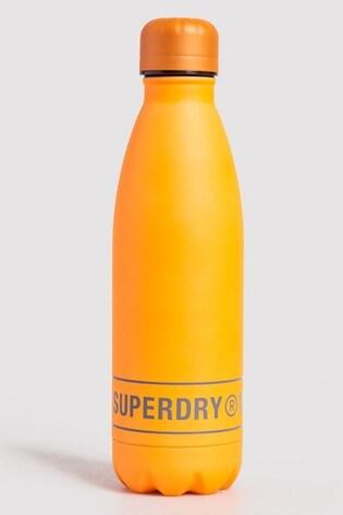 Superdry Passenger Bottle