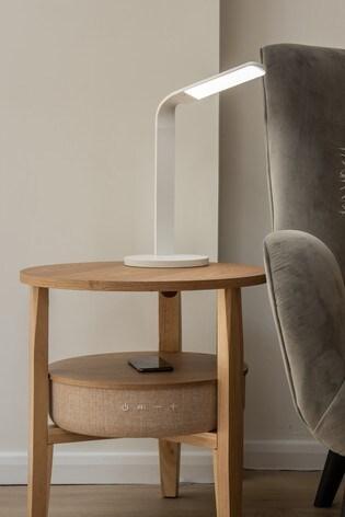 Kobe Smart Side Table By Koble