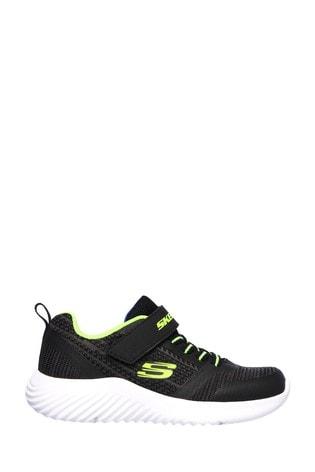 Skechers® Bounder-Zallow Trainers