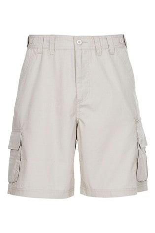 Trespass Gally - Male Shorts TP75