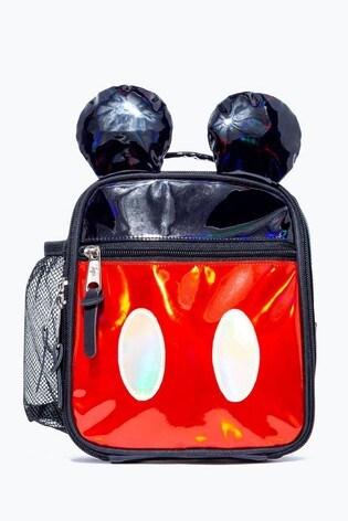 Hype. Disney™ Mickey Shine Lunch Box