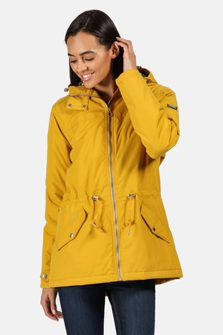 Regatta Brigid Waterproof Jacket