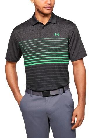 Under Armour Golf Play Off Polo 2.0
