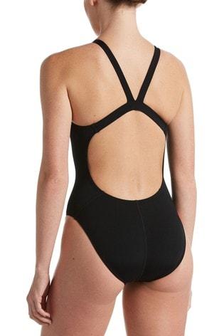 Nike Fastback Swimsuit
