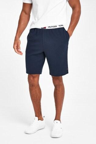 Tommy 85 Loungewear Shorts