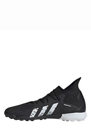 adidas Predator Predator P3 Turf Football Boots