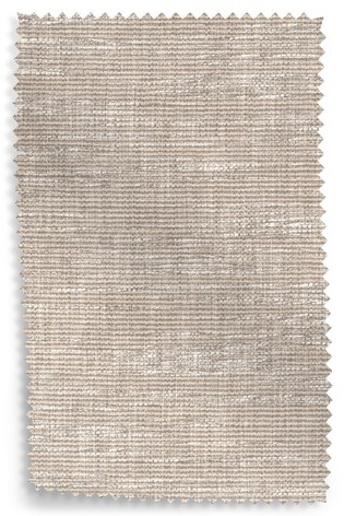 Boucle Weave Upholstery Fabric Sample