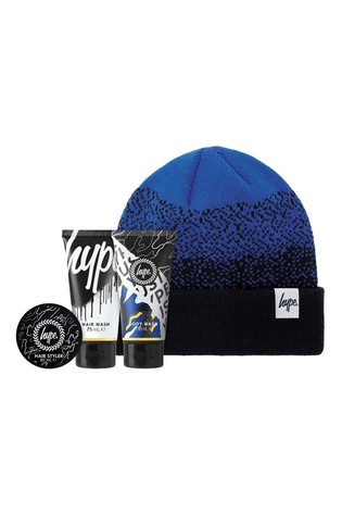 Hype. Get Ahead Gift Set