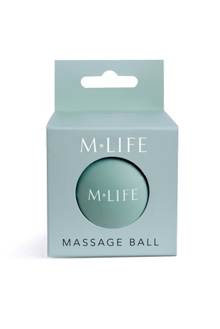 M.Life Massage Ball