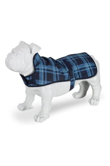 Regatta Aldo Waterproof Lined Dog Coat