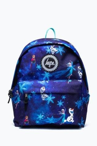 Hype. Frozen Olaf Backpack