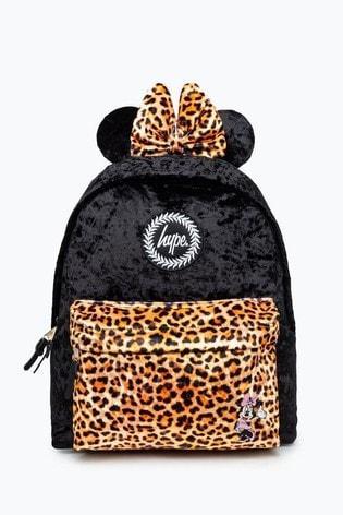 Hype. Minie Backpack