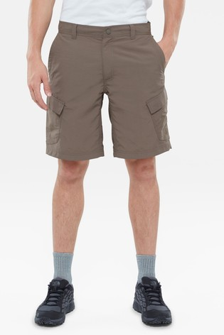 The North Face® Horizion Shorts