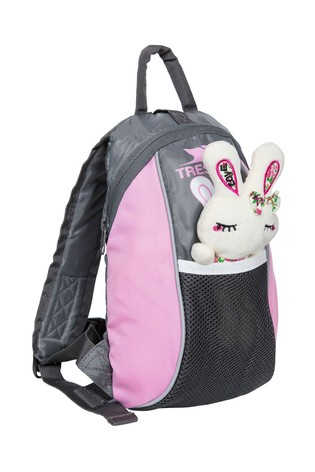 Trespass Cohort Kids 5L Backpack